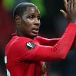 Ighalo wants to keep making Man Utd history after matching 95-year record