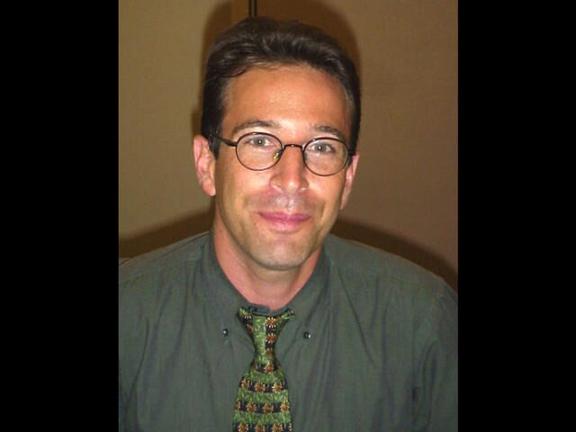 Man who beheaded US journalist Daniel Pearl to be freed from Pakistani prison