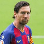 Lionel Messi: Barcelona star so intelligent he could play for another five years, says Luis Garcia