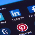 LinkedIn Adds Audio Recording Option to Help With Name Pronunciation