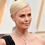 Charlize Theron Has Never Been Approached By Marvel, But It's All Good