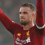 Henderson aiming to be fit for new season as Liverpool captain refuses to add sour note to 'incredible' campaign