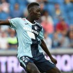 New Marseille signing Pape Gueye compared to Pogba and Kante