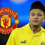 Transfer news and rumours LIVE: Man Utd given boost in Sancho pursuit