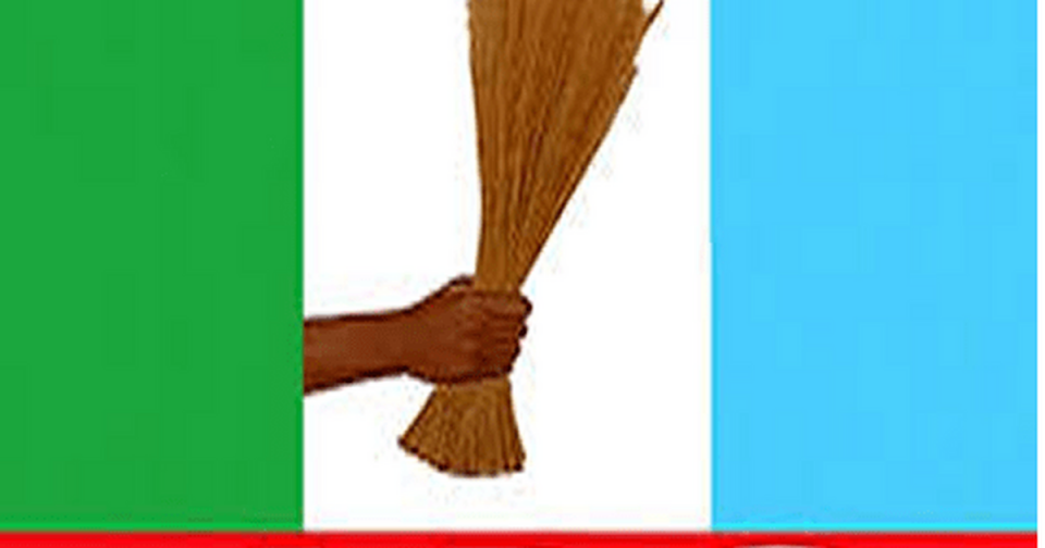 APC vows to sanction members filing court cases against caretaker committee [ARTICLE]