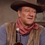 USC's School of Cinematic Arts announces plan to remove John Wayne exhibit