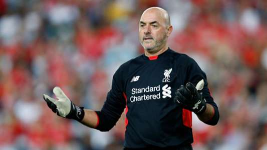 Liverpool legend Grobbelaar alleges 'rival' Mosimane got him fired at SuperSport United