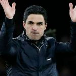 'Arteta will have learned from Wenger & Guardiola' – Arsenal boss can do 'good work', says Gilberto Silva