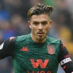 'Villa haven't done enough to keep him' - Petrov expects Man Utd target Grealish to move on