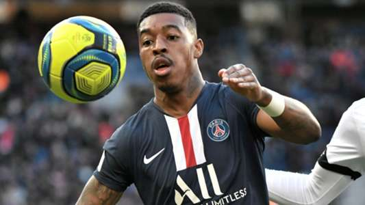Kimpembe signs new four-year PSG contract to end Arsenal & Man Utd talk