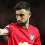 Fernandes sees himself as a 'risk player' & expects more to come at Man Utd