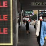 Australia extends stimulus spending as 'COVID recession' looms [ARTICLE]