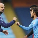 'The mimimum, we did it today' - Guardiola relieved to see hunger return of Manchester City's flat FA Cup loss to Arsenal
