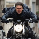 Tom Cruise gets green light to bypass Norway's coronavirus quarantine rules to film 'Mission: Impossible 7'