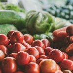 Link confirmed between a healthy diet and prostate cancer prevention