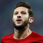 Lallana completes move to Brighton following expiration of Liverpool deal