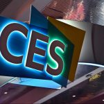 CES 2021 Will Be an All-Digital Event