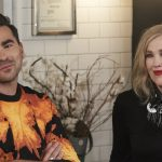 How Many Emmy Nominations Did Schitt's Creek Get in 2020?