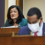 Watch Rep. Pramila Jayapal make Facebook's Mark Zuckerberg squirm