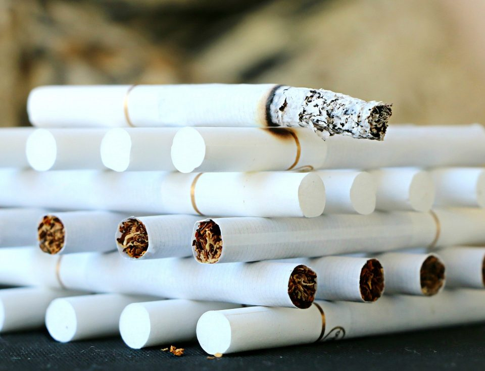 Group-based smoking cessation help US inmates quit tobacco