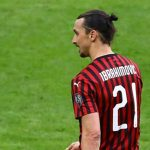 'If you don't find Zlatan, he'll kill you' – AC Milan's Bennacer