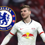 Premier League 2020-21 completed transfers: Werner & all new summer signings
