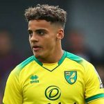 Aarons reacts to Bayern Munich rumours as interest mounts in Norwich right-back