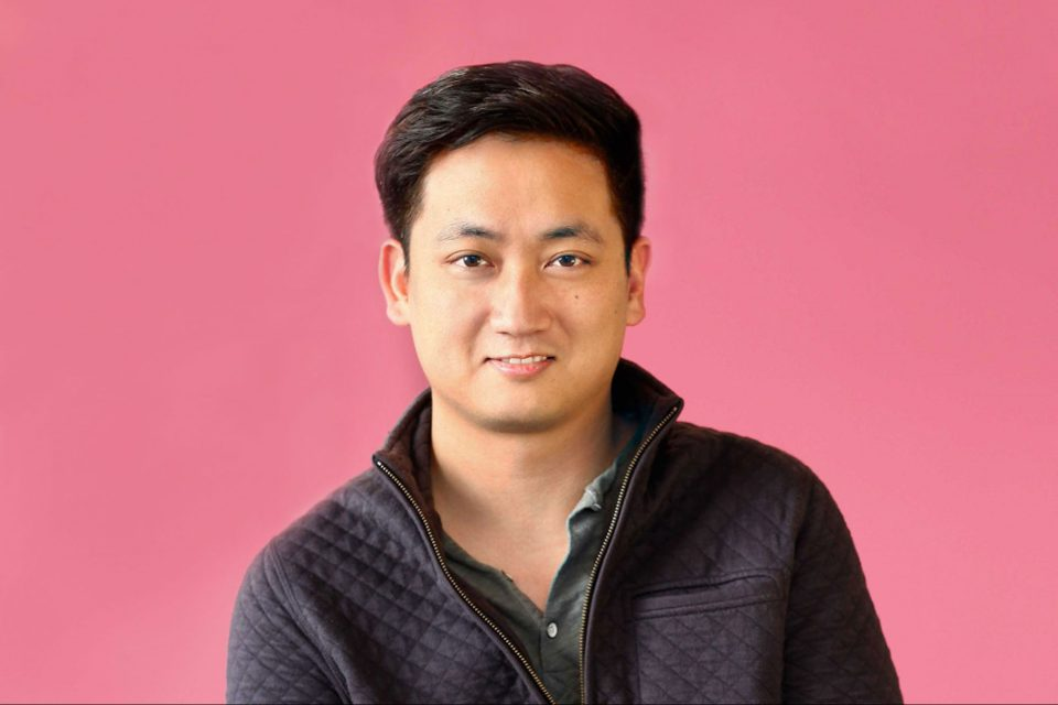 NerdWallet CEO Shares How He Grew an $800 Investment into a $500M Company