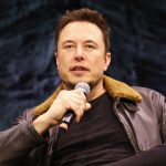If Elon Musk Wants To 'Fight' Johnny Depp, A Coach Has Stepped Up