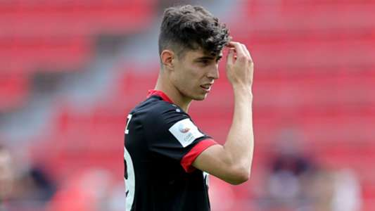 'If Abramovich wants Havertz, he'll buy him!' - Chelsea owner will push through deal for star, claims Grant