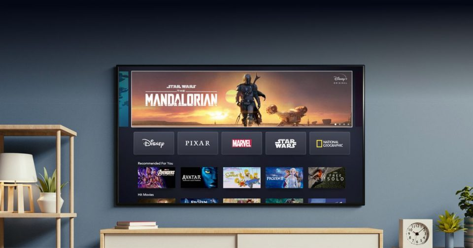 Shop 4K and QLED TVs on sale this weekend, including a Best Buy event