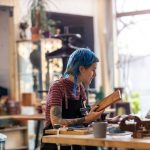 Does Your Hobby Have Business Potential? Here's How to Tell