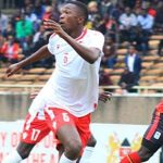 Omurwa: Wazito FC defender explains need for patience with Harambee Stars