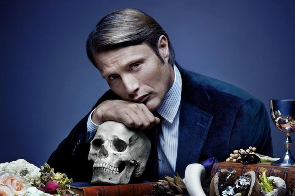 'Hannibal' Creator Is Getting Real About How To Make A Revival Happen