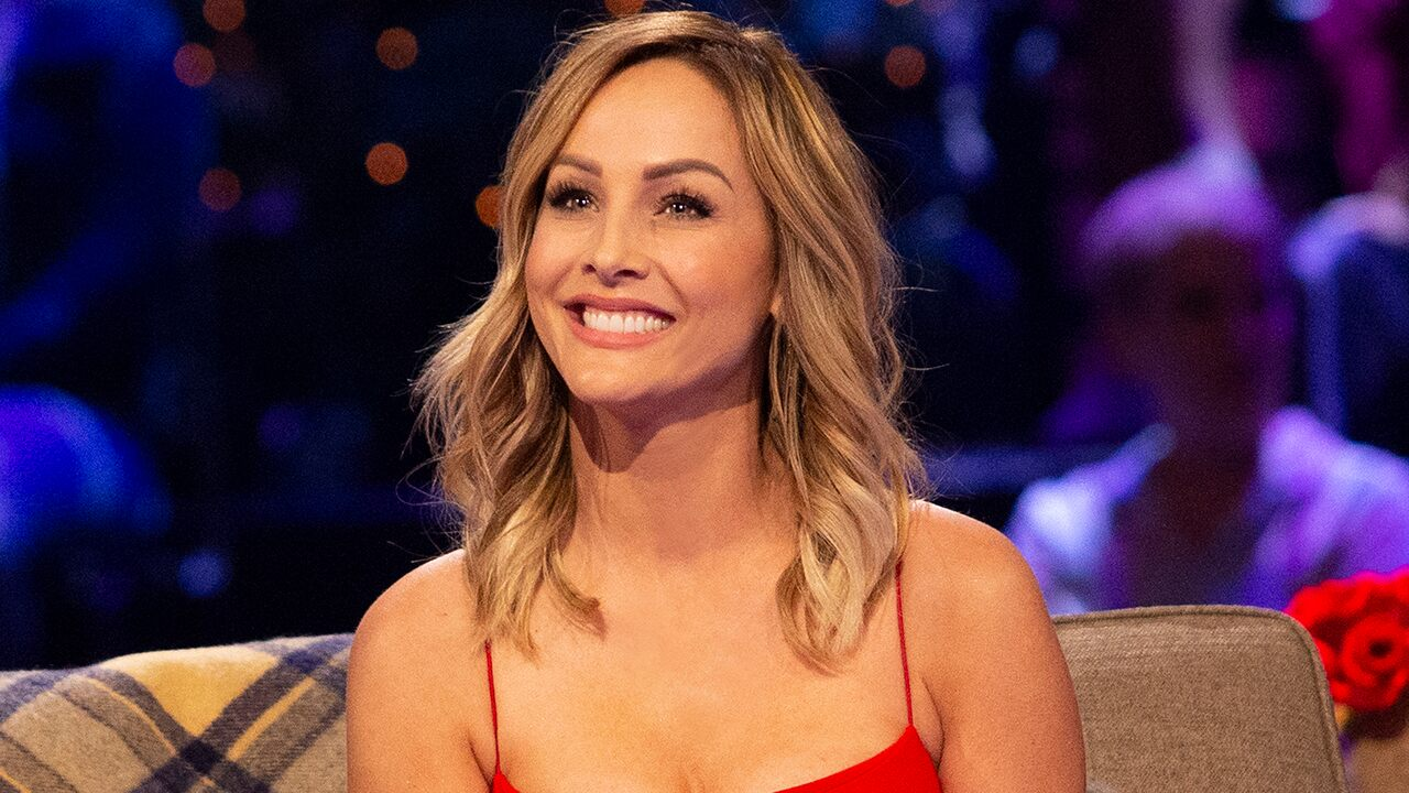 'Bachelorette' producers contacted 'backup' contestants 2 weeks into filming Clare Crawley's season: report