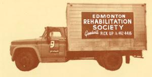 1957-300x152