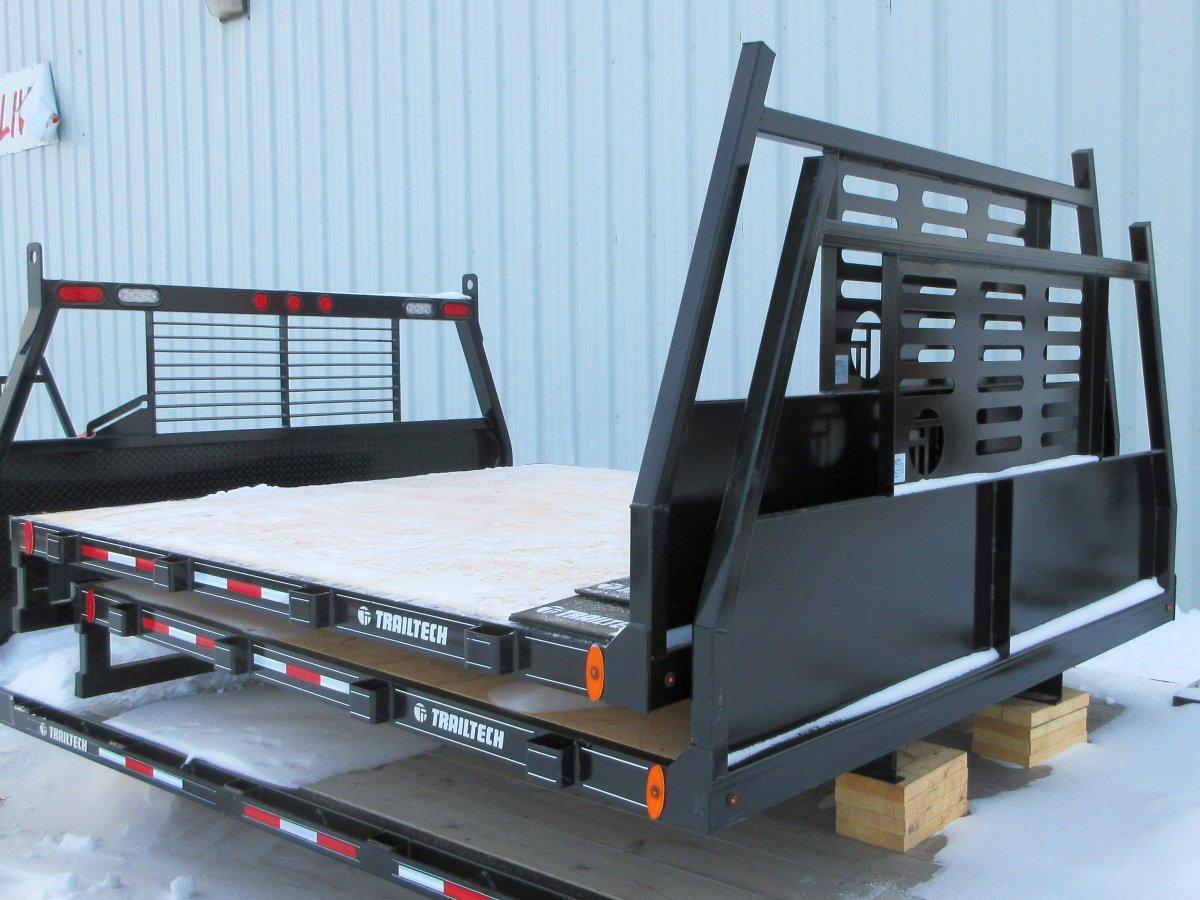 Trailtech MLL8634-75W