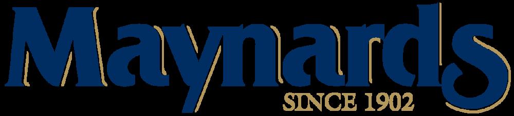 Maynards Auction