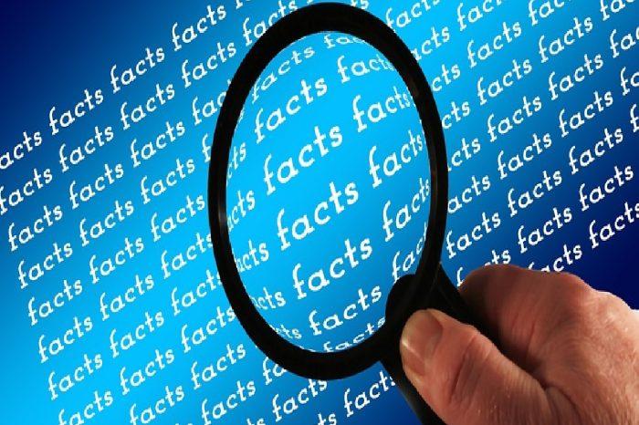 Focus On: Establishing an Incident Investigation Program