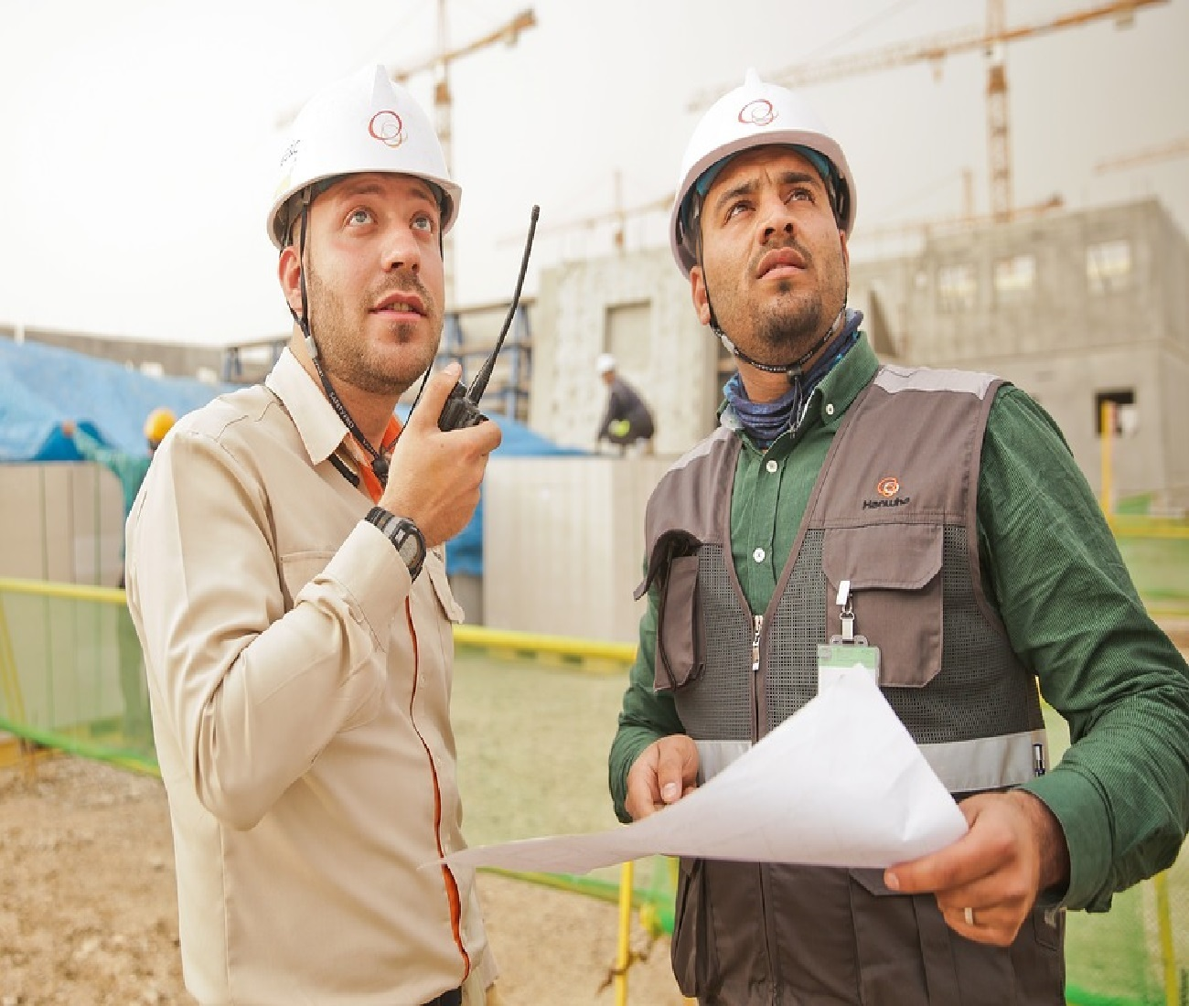 Ask the Expert: How do you turn a good safety program into a great safety program?
