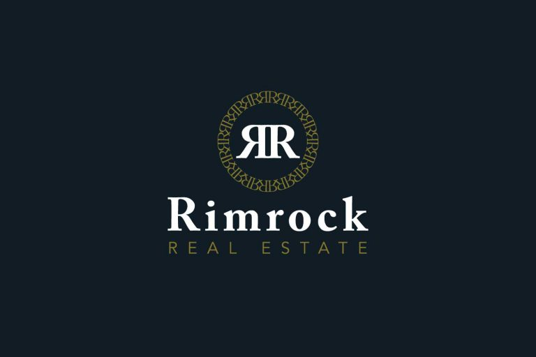 Infill Edmonton by Rimrock Real Estate