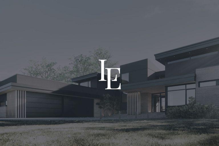 Luxury Edmonton by Rimrock Real Estate