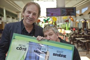 http://info-culture.biz/2011/06/28/entrevues-du-film-le-sens-de-lhumour/