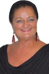 Lise Breton