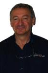 Jacques Leclerc