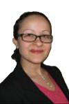 Lyubka Stoykova