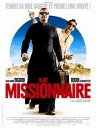 Film au Clap le 5 août 2011