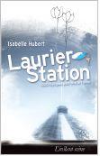Laurier-Station 1000 répliques pour dire je t'aime