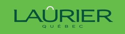 Salon Nouvelle Maman à Laurier Québec  du 16-18 septembre