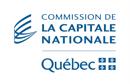 Commission de la Capitale Nationale